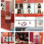 Portable Exhibition Kits